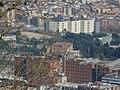 Annex conventual a la Granja Vella P1100129.JPG