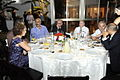 Annual inter-faith Iftar 2015 (19687659305).jpg
