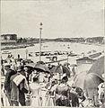 Annual report (1869) (14577792457).jpg