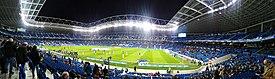 2019–20 UEFA Women's Champions League - Wikipedia