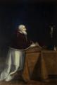 Anonimo Saint Pius V.png