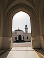 Another mosque (8725825921).jpg