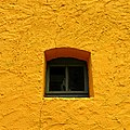 Another window - Flickr - Stiller Beobachter.jpg