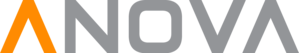 Anova Culinary - Image: Anova Culinary logo