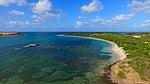 Anse Meunier 2 - Etang des Salines (Martinique).jpg
