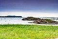 Anse aux Meadows, Newfoundland. (26493563907).jpg