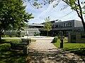 Ansicht Bildungsakademie Region Stuttgart.jpg