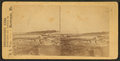 Anson R.R. Bridge, from Tinkham's Hotel, from Robert N. Dennis collection of stereoscopic views.png