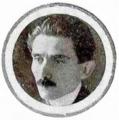 António Corrêa d'Oliveira in «Contemporânea» (1915) cut.png