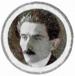 Антониу Корреа д'Оливейра в «Современности» (1915) cut.png