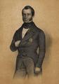 António Roberto de Oliveira Lopes Branco.png