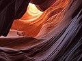 Antelope Canyon 34.jpg