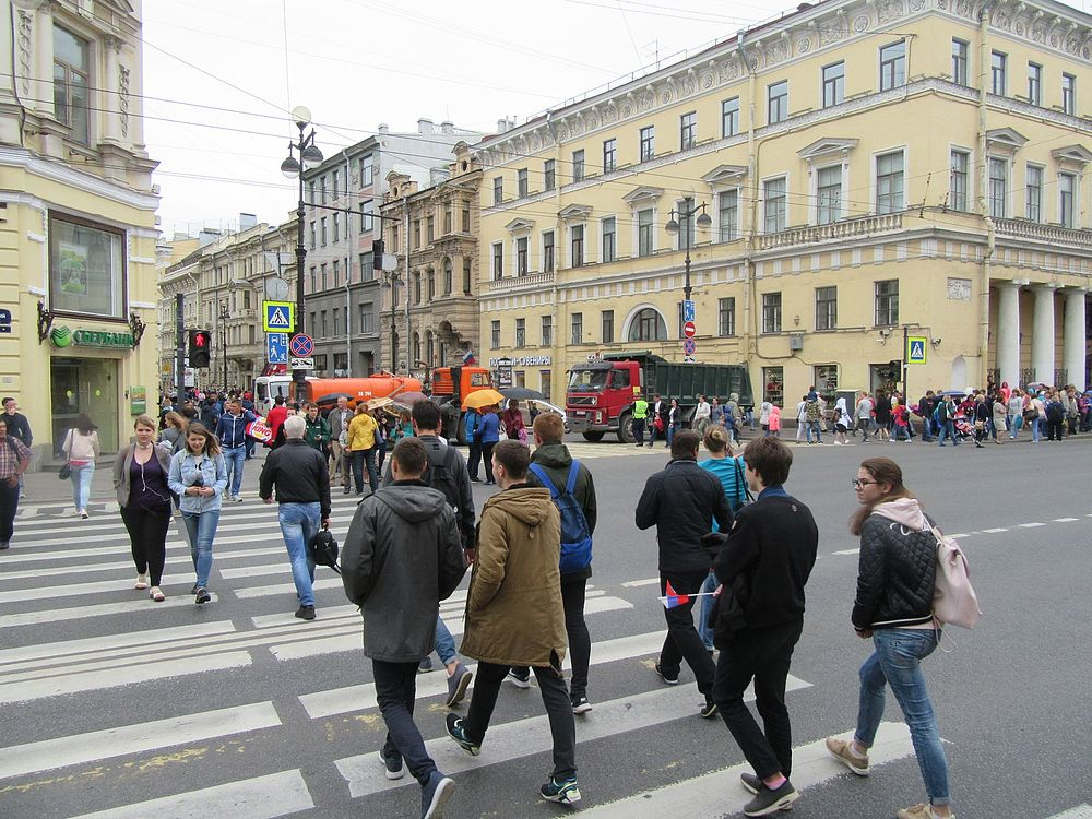 Anti-Corruption Rally in Saint Petersburg (2017-06-12) 04.jpg