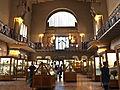 Antic museu de zoologia.jpg
