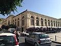 Antico mercato (Siracusa) 01.jpg
