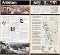 Antietam National Battlefield, Maryland LOC 92680492.jpg