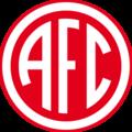 Antigo Escudo do América Futebol Clube.png