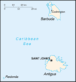 Antigua and Barbuda-CIA WFB Map (2004).png