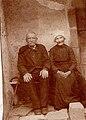 Antoine Docher et sa femme -Le Crest.jpg