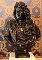 Antoine coysevox, busto del compositore giovan battista lulli.jpg