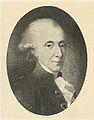 Anton Henrik Moltke.jpg