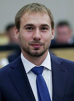 Anton Shipulin (2019-09-17).jpg