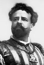 List of Puerto Ricans - Wikipedia