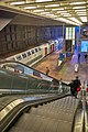 Antwerpen-Centraal mid and lower track levels V.jpg