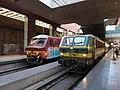 Antwerpen Central - Treinen.jpg