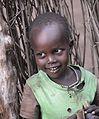 Anuak Tribe, Ethiopia (12099616004).jpg
