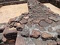 Anupu..... ruins.JPG