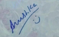Anushka Shetty Signature.png