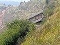 Anyue, Ziyang, Sichuan, China - panoramio (3).jpg