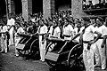 Anzuola. La artilleria de la fiesta conmemorativa de Valdejunquera.jpg