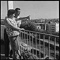 Août 59. Foot. Reportage sur le TFC (1959) - 53Fi6456.jpg