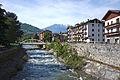 Aosta - Buthier de Valpelline.jpg