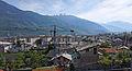 Aosta - view 2.jpg