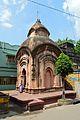 Aparna Ballabh Mahadev - Shiva Temple - Mandirtala - Sibpur - Howrah 2013-07-14 0904.JPG