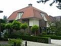 Apeldoorn-catharinalaan-07070007.jpg