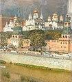 Apollinary-vasnetsov-the-kremlin-1892.jpg