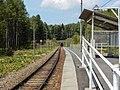 Appikogen, Hachimantai, Iwate Prefecture 028-7306, Japan - panoramio (3).jpg