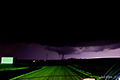 April 9, 2011 Arthur, Iowa tornado.jpg