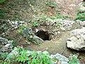 Apriltzi, Bulgaria - panoramio (7).jpg