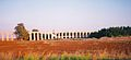 Aqueduct. Israel (14833858692).jpg