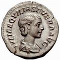 Aquilia Severa coin obverse.png