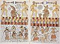 Arabischer Maler um 1565 001.jpg