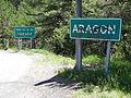 Aragon - Provincia de Huesca.JPG