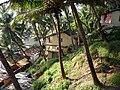Arambol Cabins - panoramio.jpg