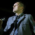 Arcade Fire-IMG 7565.jpg