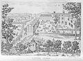 Arch Camb Vol 2 1872 21 18.jpeg